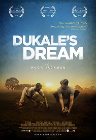 dukales-dream-movie-with-hugh-jackman-189